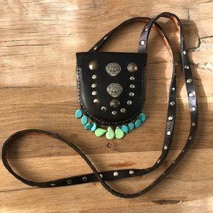 Handbags - Vintage Festival Bag